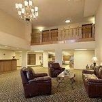 Supertel Inn and Conference Center Foto