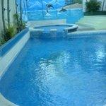 Photo of Hotel Miramonte