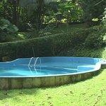 Great little Pool - Refreshing!