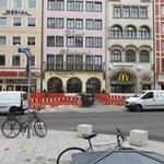 Hotel Schlicker from Schneider Weisse
