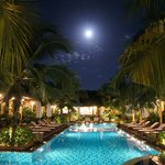 Photo of Le Piman Resort
