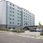 Photo de Premier Inn London Elstree / Borehamwood Hotel