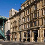 Photo of Premier Inn Newcastle Quayside