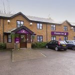 Photo of Premier Inn Liverpool Rainhill Hotel
