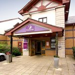 Photo of Premier Inn Leicester (Braunstone) Hotel