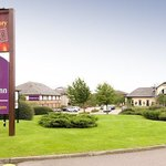 Photo of Premier Inn Leicester (Braunstone) Hotel