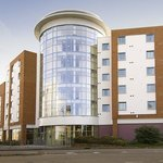 Photo of Premier Inn Reading Central Hotel