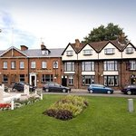 Photo of Premier Inn Marlow Hotel