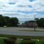 Photo of The Gull Motel
