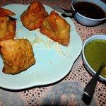 Tandoori Night's