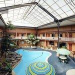 Photo of Americas Best Value Inn Arlington / Dallas