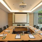 Holiday Inn Express Singapore Orchard Road - Meeting Room
