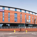 Photo of Premier Inn Newmarket Hotel