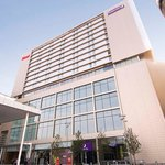 Photo of Premier Inn London Stratford Hotel