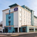 Photo of Premier Inn Loughborough Hotel