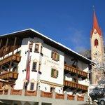 Hotel Kirchenwirt Foto