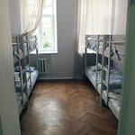 Labordage Hostel Foto