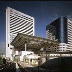大阪堺丽都大酒店