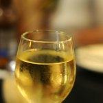 本日のお勧めワイン