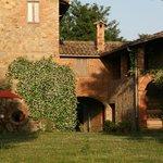 Photo of Agriturismo Borgo Poggiolo