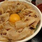 Foto de Showa dining Akihabara station front