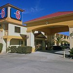 Photo of Motel 6 Sulphur