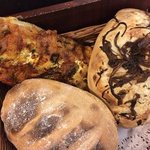 Our Breads