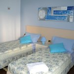 Photo de Bed Breakfast Le 3 Camelie