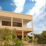 Exterior, Golden Sands Apartments, Sol Resorts, Vilanculos