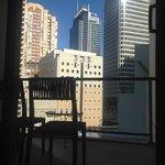 View 17 floor
