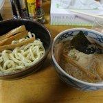 Photo of Muraokaya