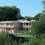 Hotel Sokrates