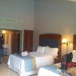 Room #235