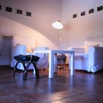 Casa del Molinero - Guesthouse