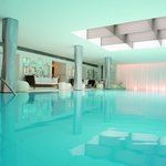 Le Royal Monceau Raffles Paris - Spa My Blend By Clarins