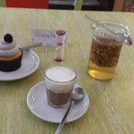 colazione:-)