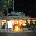 Photo of Taverna Tsambala