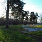 парк Яна Сибелиуса