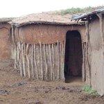 Masai manyata homes..