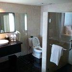 Bathroom 1 #525