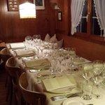 Photo of Gasthaus Schafli