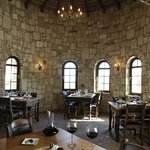 Photo of Yedi Bilgeler Restaurant