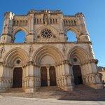 Catedral, Cuenca