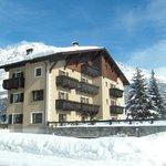Alpi & Snow