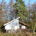 The Lodge - No 7