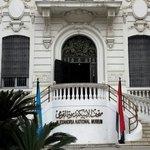 Alexandria National Museum Foto