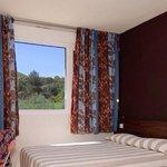 Photo de Hotel Le Lagon