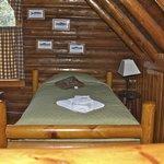 Cabin 5 Loft