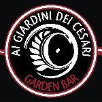 Ai Giardini dei Cesari GardenBar