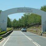 Jacobs Creek